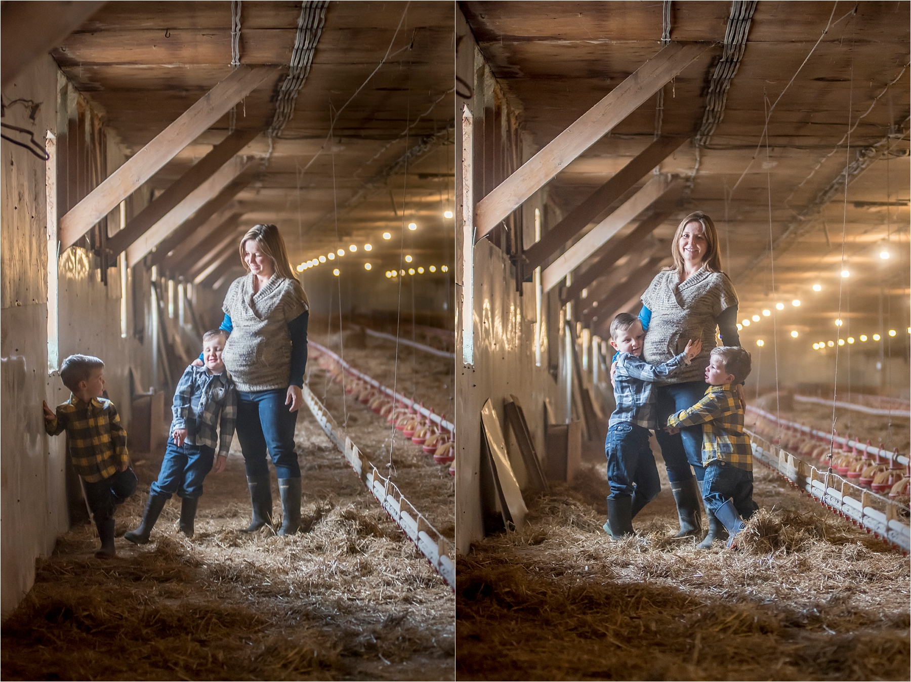 Anthea Michel Photography,Baby Bump,Barrie Family Photographer,Barrie Maternity Photographer,Bump,Collingwood Family Photographer,Collingwood Maternity Photographer,Country Photograohy,Family,Family Photographer,Family Photography,Farm,Maternity,New Lowell Family Photographer,New Lowell Maternity Photographer,New owell,On the Farm,Ontario,Stayner,Styaner Photographer,