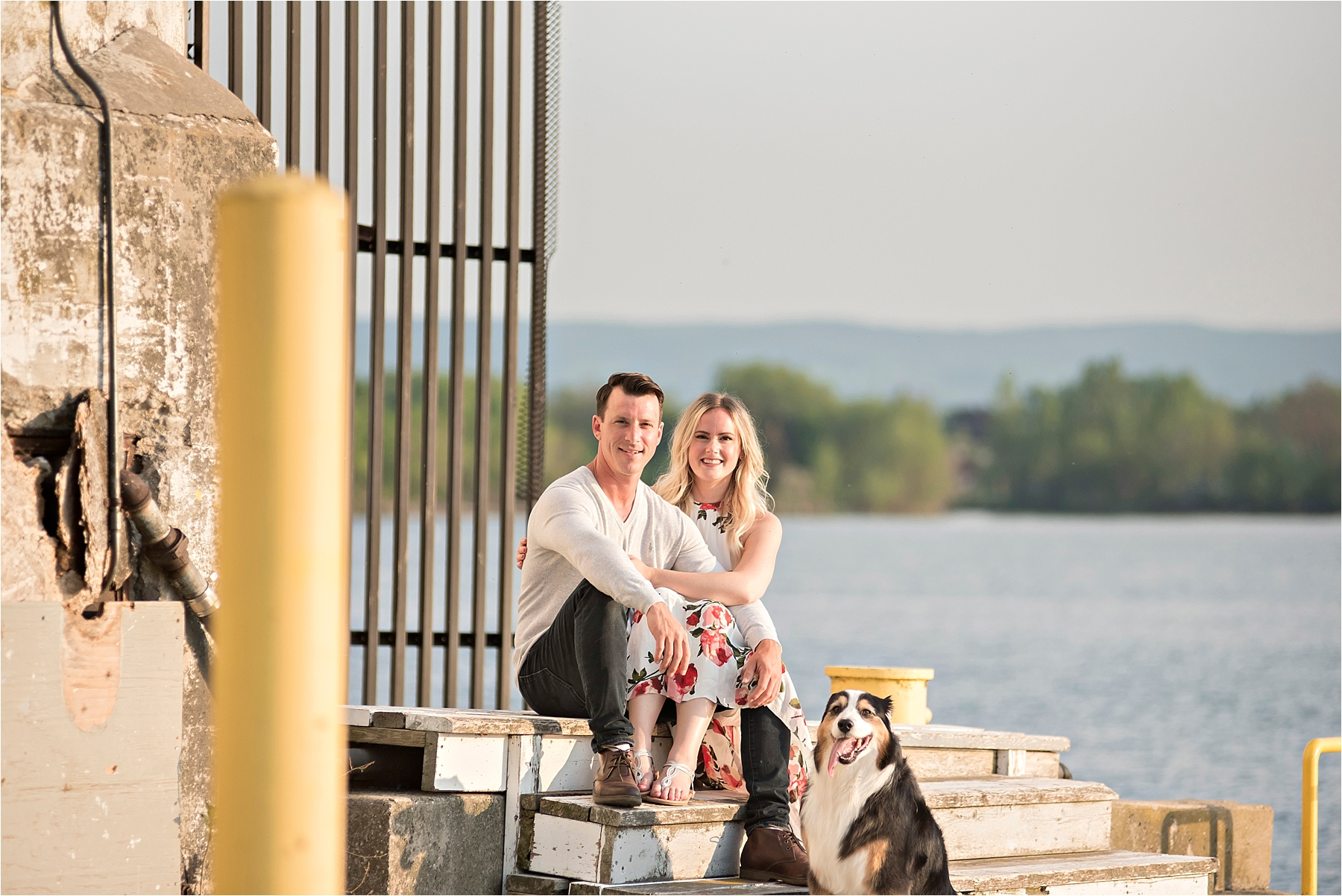 2018,Anthea Michel Photography,Barrie Wedding Photograther,Collingwood Ontario,Collingwood Terminals,Collingwood Wedding Photographer,Collinwood,Engagement,Engagement shoot,Love,New Lowell Wedding Photographer,Ontario,Wedding,Wedding Photographer,