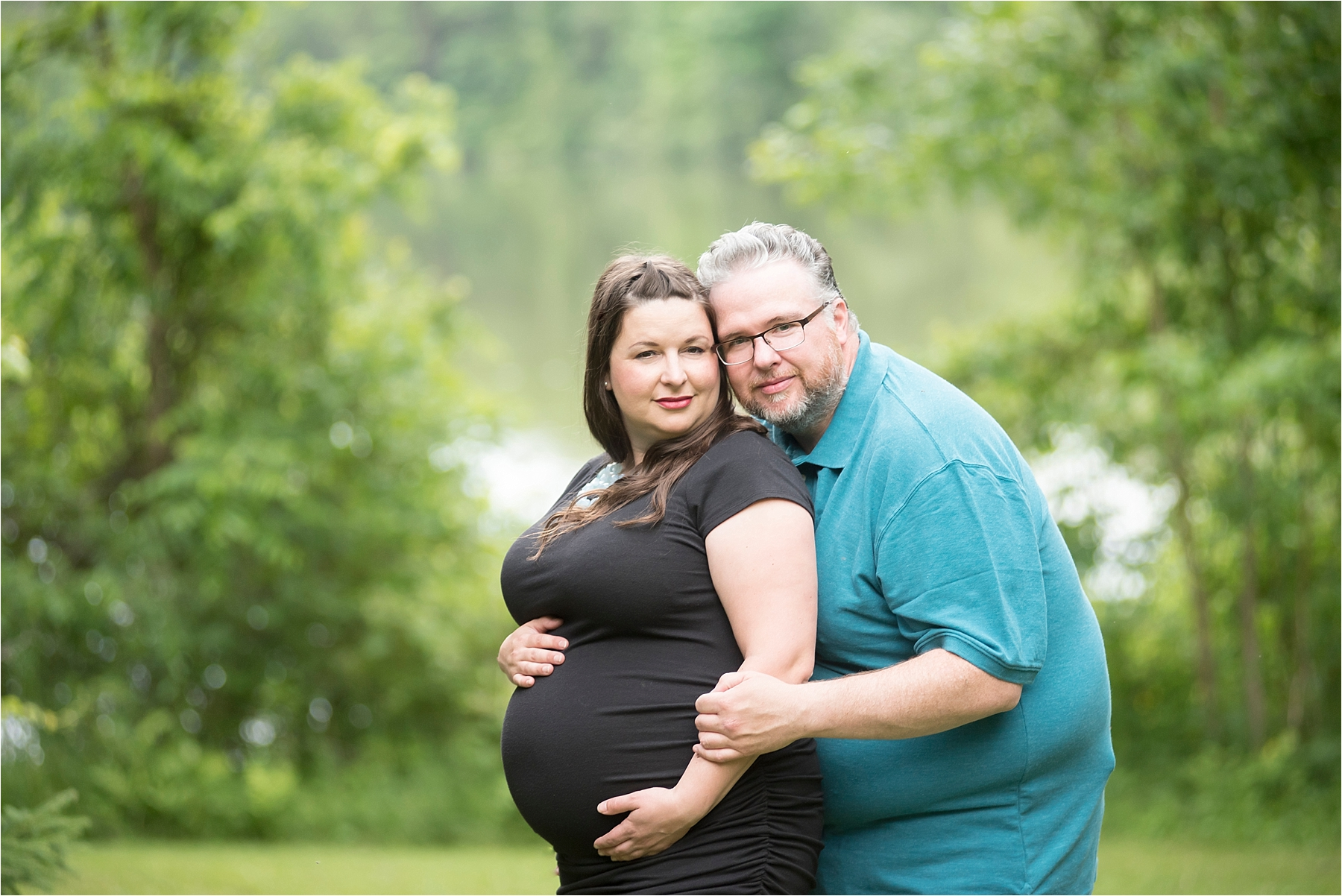 2018,Baby,Maternity,Nancy & Russel,New Lowell Concervation,Newborn,