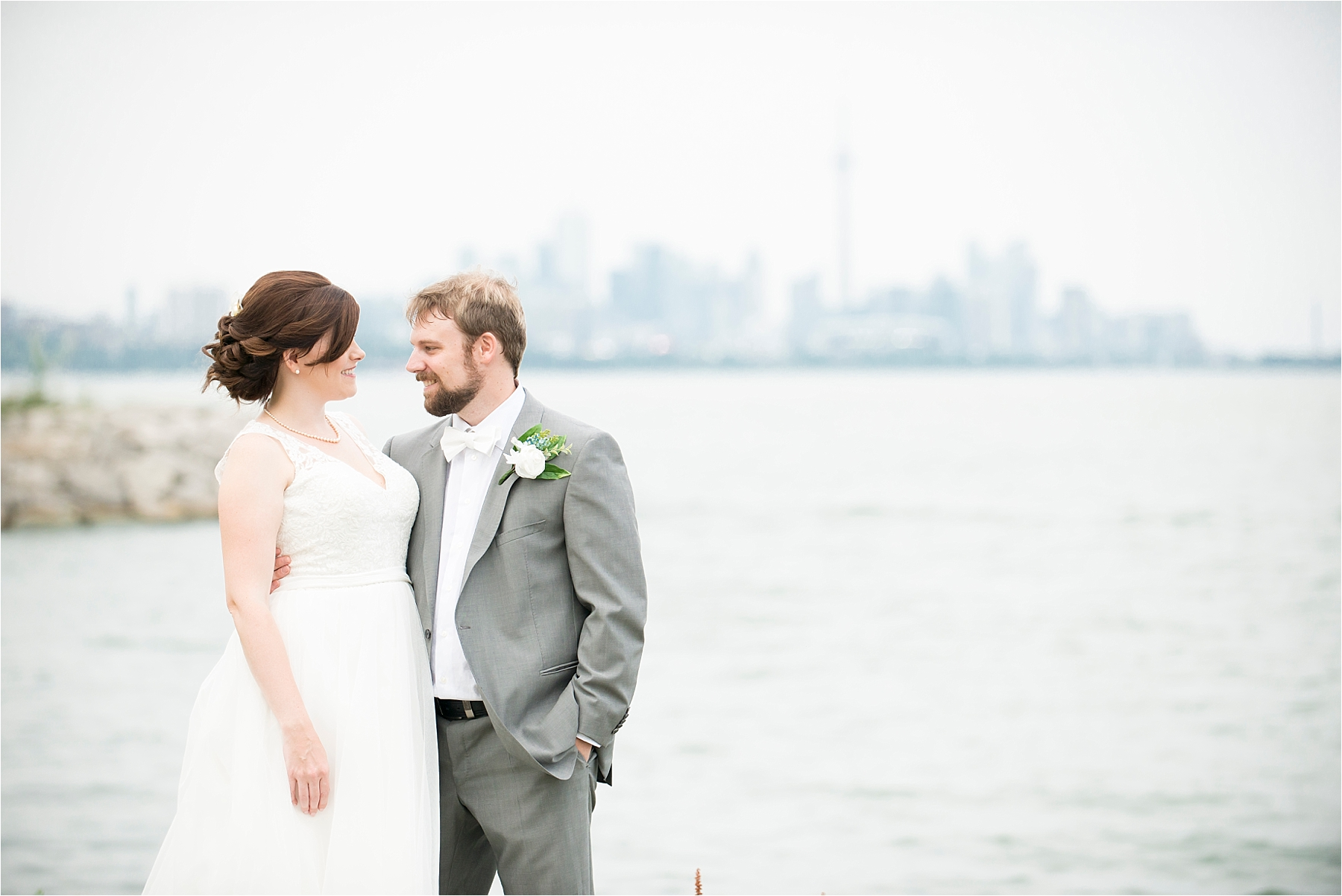 Anthea Michel Photography,Barre Wedding Photographer,Canada,Collingwood Wedding Photographer,Mimico Sailing Club,New Lowell Wedding Photographer,Ontario,Toronto,Toronto Wedding Photographer,Wedding Photographer,Wedding Photography,